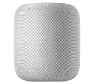 Apple HomePod smart högtalare Sverige - smartahogtalare.se