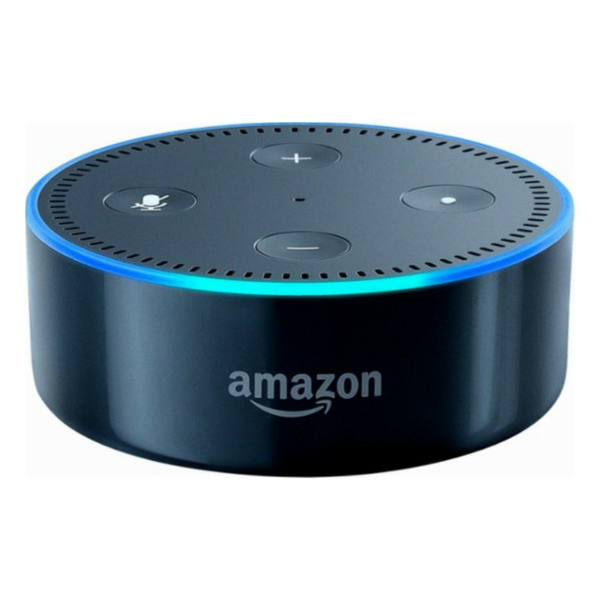 amazon-echo-dot-sverige-smartahogtalare.se