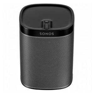 Recension och Test av Sonos Play 1 av Smartahogtalare.se