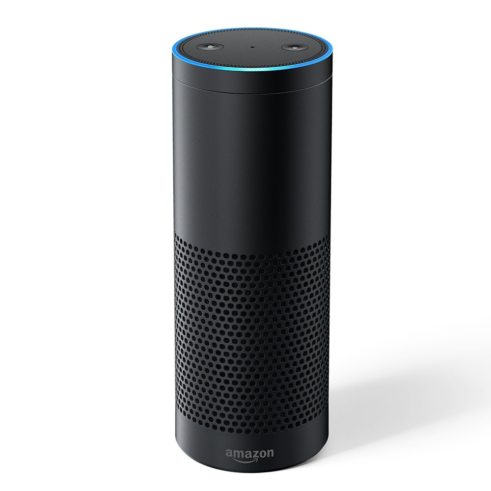 amazon-echo-plus-sverige-smartahogtalare.se