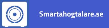 Din Guide Till Amazon Echo i Sverige – Smartahögtalare.se
