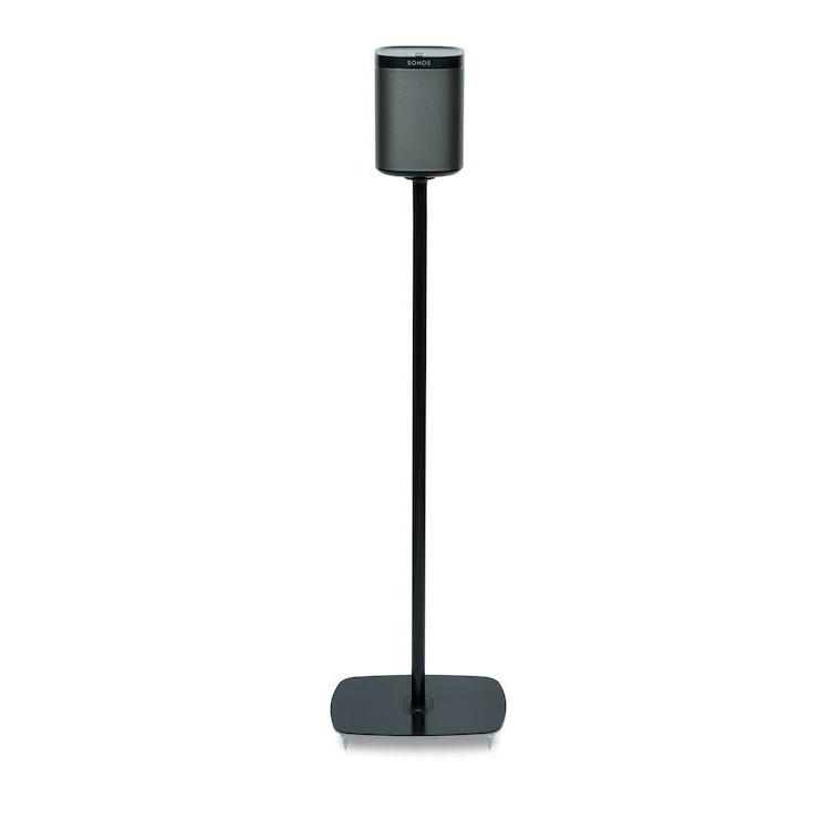 flexson-golvstall-for-sonos-play-1-smartahogtalare.se-sverige
