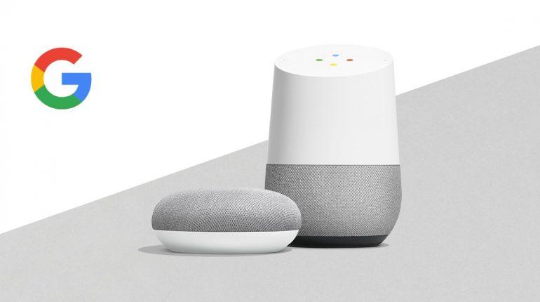 google-home-svenska-smartahogtalare.se