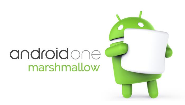Google Assistant är kompatibel med Android nougat och marshmallow
